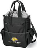 Picnic Time Southern Mississippi Activo Tote