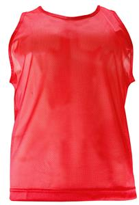 c6aac691461 Soccer Practice Vests (pinnies) - Soccer Equipment and Gear