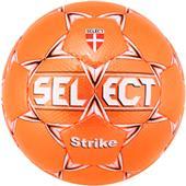 Select Retail Strike Soccer Ball
