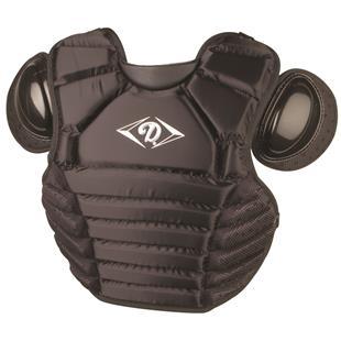 Diamond Baseball Umpire Gear | Epic Sports