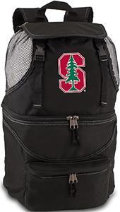 Picnic Time Stanford University Zuma Backpack