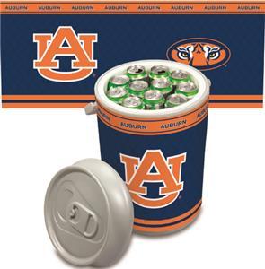 Picnic Time Auburn University Mega Can Cooler