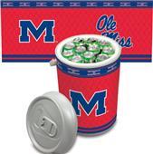 Picnic Time University of Mississippi Mega Cooler