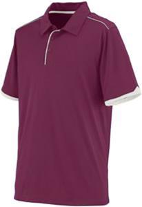 Augusta Sportswear Adult Motion Sport Shirt CO