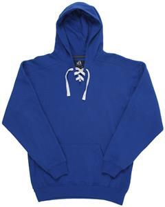 J America Sport Lace Hoodie