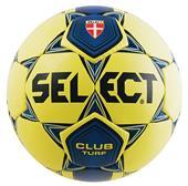 Select Club Turf Soccer Ball