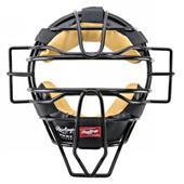 Rawlings PWMX Adult Baseball Catchers Facemasks