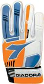 Diadora Luca Soccer Goalie Gloves