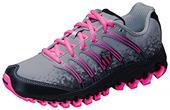 K-Swiss Womens Tubesrun Medical Shoes