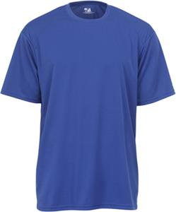 Badger Youth B-Tech Short Sleeve Performance Tees