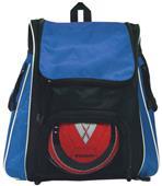 Vizari Taranto Soccer Backpacks