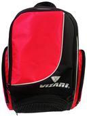 Vizari Solano Soccer Backpacks