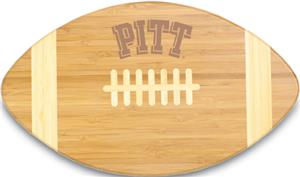 Picnic Time University of Pittsburgh Cutting Board