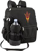 Picnic Time Arizona State Turismo Backpack