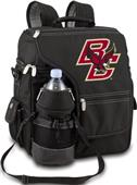 Picnic Time Boston College Eagles Turismo Backpack