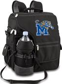 Picnic Time University of Memphis Turismo Backpack