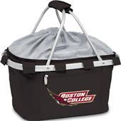 Picnic Time Boston College Eagles Metro Basket