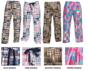 Boxercraft Womens Patchwork Lounge Pants - Closeout Sale - Soccer ... 0fa057e2f
