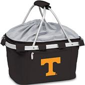 Picnic Time University of Tennessee Metro Basket