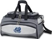 Picnic Time Old Dominion Buccaneer Tailgate Cooler