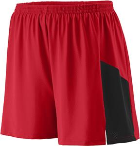Augusta Sportswear Adult/Youth Sprint Short