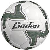 Perfection Elite Teijin Microfiber Soccer Balls