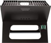 Picnic Time University of Hawaii Charcoal X-Grill