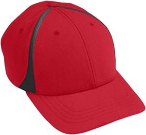 Augusta Sportswear Adult/Youth Flexfit Zone Caps. Embroidery is available on this item.