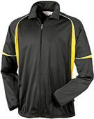 Tonix Dominance Warm-up Jackets