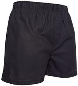 Boxercraft Adult Signature Cotton Boxers