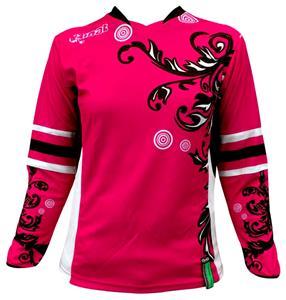 3cc7478aee1 rinat goalie jersey | Coupon code