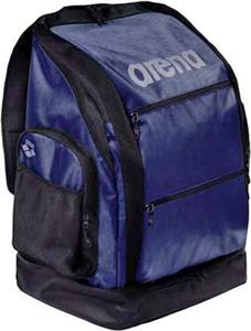 cdca0bac84 Arena Navigator Large Backpack - Swimming Equipment and Gear