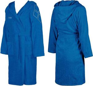 412c4f5239 Arena Adult Unisex Zodiaco Bathrobe - Swimming Equipment and Gear