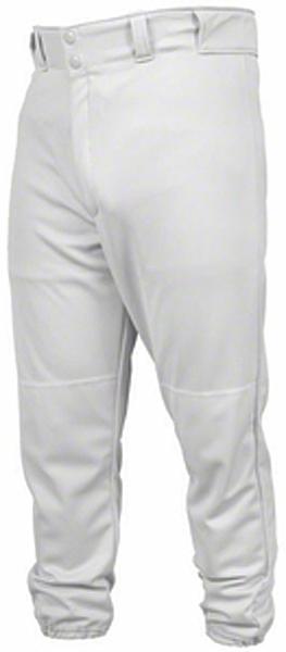 Majestic Adult Pro Style Baseball Pants