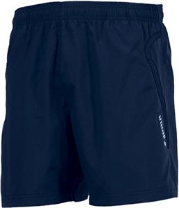Joma Champion Microfiber Bermuda Shorts 1015.08