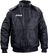 Joma Campus Bomber Jacket