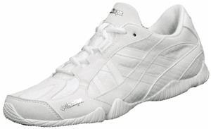 cbf15b8e80ede Kaepa Stellarlyte Cheerleading Shoes