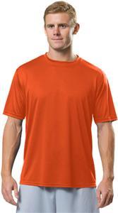 Gold or Maroon Adult X-Small Marathon Performance T-Shirts