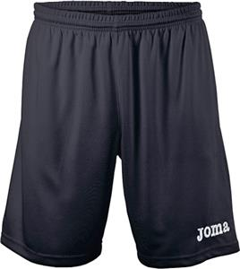Joma Micro Polyester Shorts
