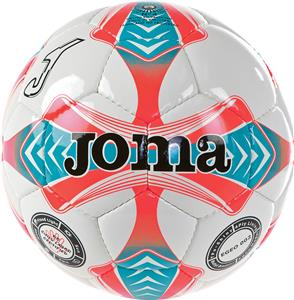 5c0879c2e Joma EGEO Match Soccer Balls (12 Pack) - Soccer Equipment and Gear