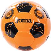 Joma W-Inter.T5 Size 5 Match Soccer Balls (6 Pack)
