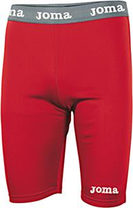 Joma Fleece Compression Shorts