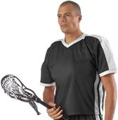 A4 Adult/Youth Lacrosse Game Jerseys CO