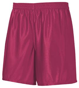 """High Five Metro Soccer Shorts 5.5"""" inseam-Closeout"""