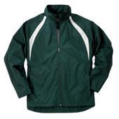 Charles River Men's TeamPro Jacket