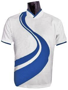 940e59e31 Pre- ed VICTORY Soccer Jerseys ROYAL W BLACK  s - Closeout Sale - Soccer  Equipment and Gear