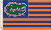 BSI COLLEGIATE Florida Gators 3' x 5' Flag