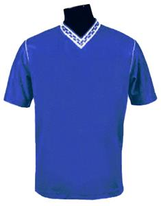 150030b3fb1 PRE- ed FUERZA Soccer Jerseys ROYAL W WHITE   s - Closeout Sale - Soccer  Equipment and Gear