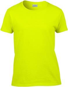 Gildan Ultra Cotton Ladies' T-Shirts