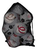 Epic Mesh Multi Sport Ball Bags